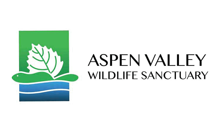 Aspen Valley Wildlife Sanctuary Spring Fundraiser