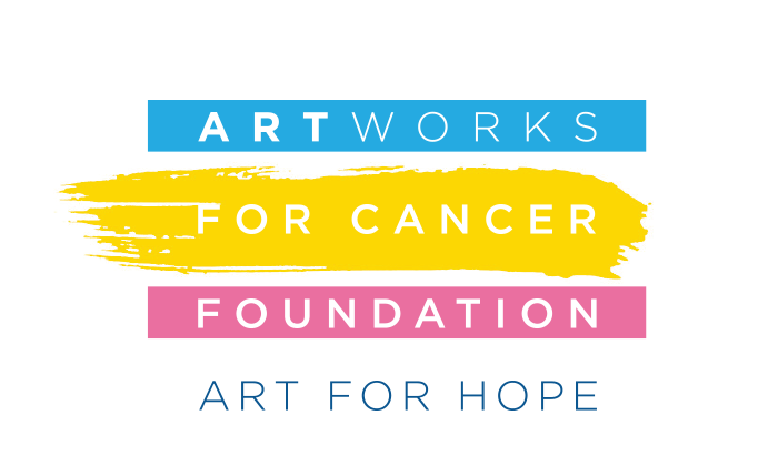 Artworks for Cancer Foundation